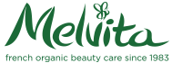 Melvita, french organic beauty care since 1983